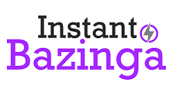 Instant Bazinga
