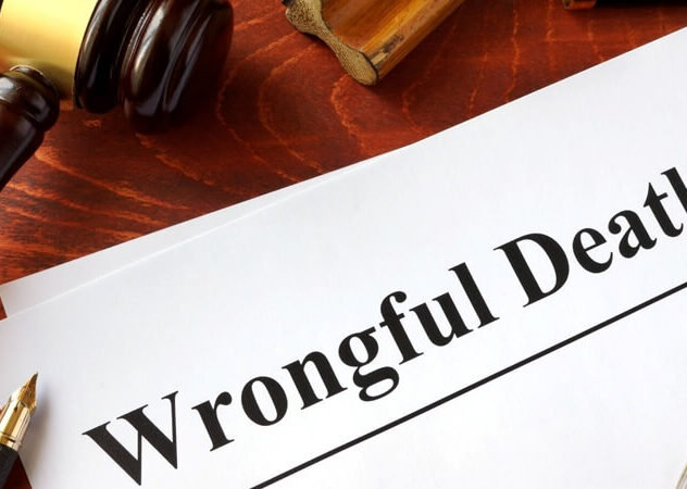 What Damages Are Awarded in a Wrongful Death Lawsuit